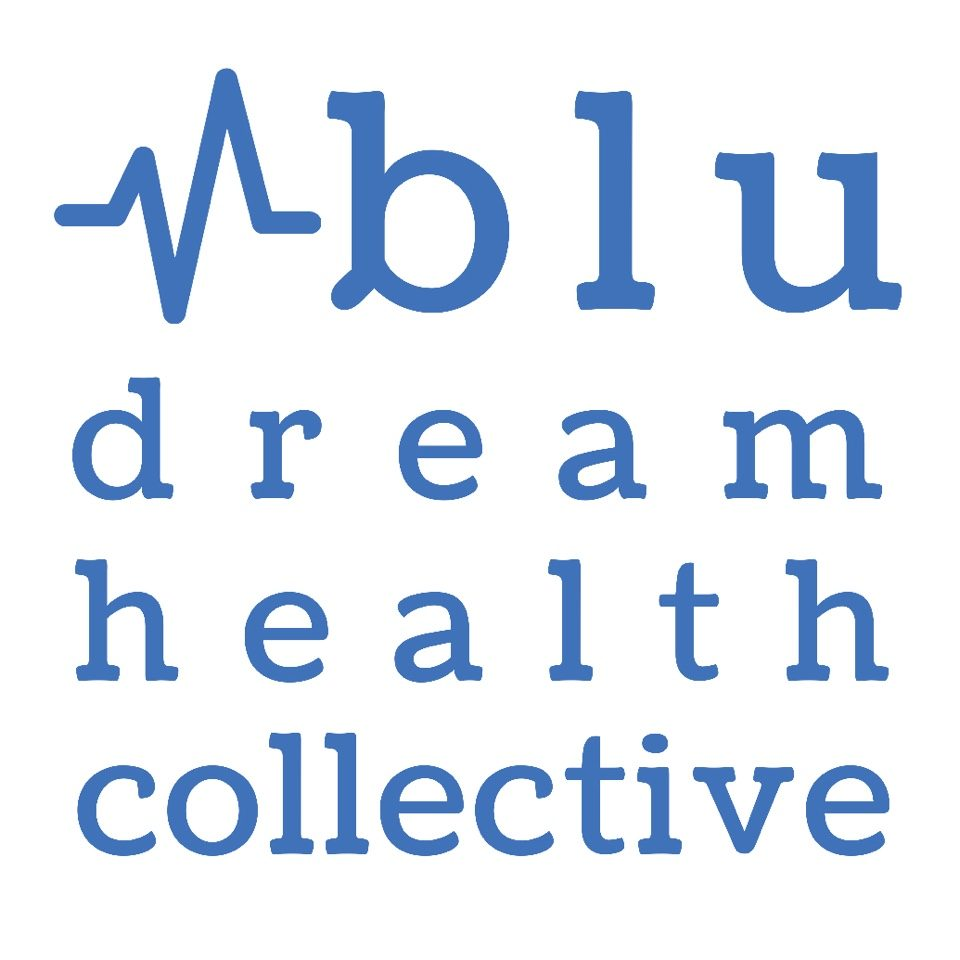 Blu Dream Health Collective